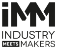 industry_meets_makers